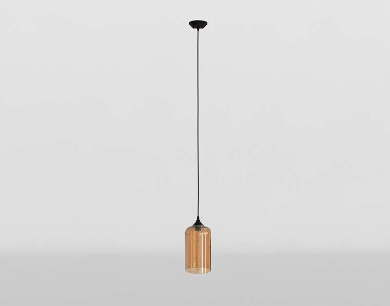 Zuo Bismite Ceiling Lamp
