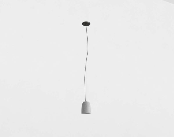 Zuomod Fortune Ceiling Lamp