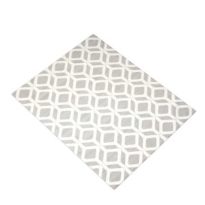 Wayfair Psyche Area Rug