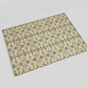 Crateandbarrel Delphine Sage Wool Rug 01