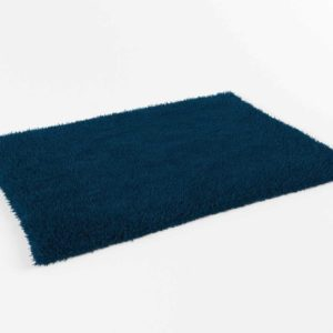ZGallerie Indochine Rug Peacock