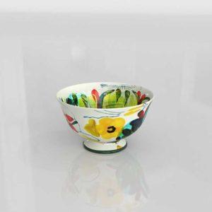 Shop Nordstrom Sissinghu Castle Stoneware Cereal Bowl