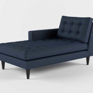 Wayfair Warren Right Arm Chaise Lounge