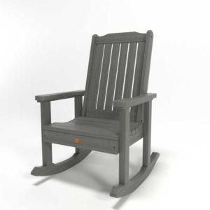 3D Model Outdoor Design 112