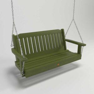 3D Modeling GlancingEye Outdoor 07