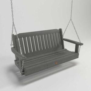 3D Modeling GlancingEye Outdoor 20