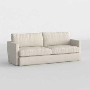 Wayfair Avalon Standard Sofa