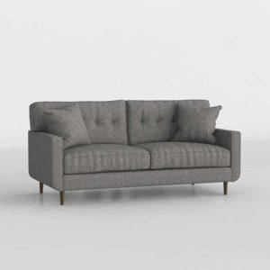 Ashleyfurniture Zardoni Sofa