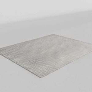 PBTeen Space Dyed Rug