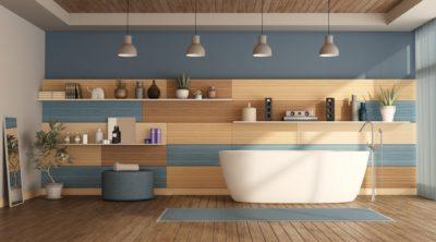 bathroom-furniture-muebles-de-baño