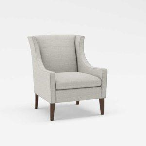 Wayfair Matherville Wingback Chair