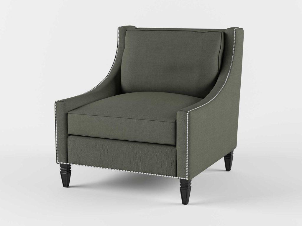 Zgallerie Reese Chair