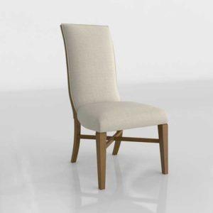 3D Modeling in Spain Living Room Design Chair 5032