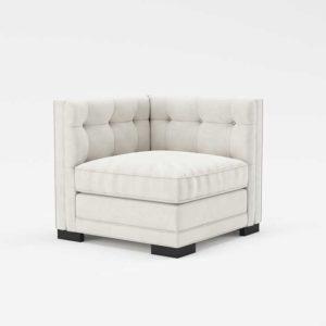 3D Modeling in Spain Living Room Design Chair 5036