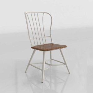 Wayfair Longford Side Chair