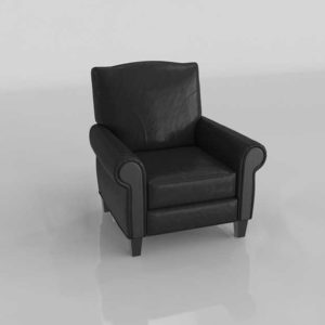 Glancing Eye Accent Seating 110