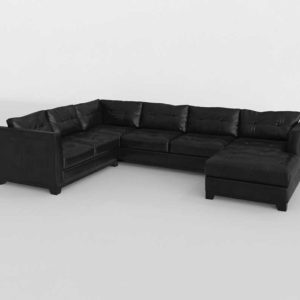 Buy 3D Model Sectionals and Sets 2791