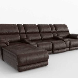 Sectionals and Sets Diseño New 07202