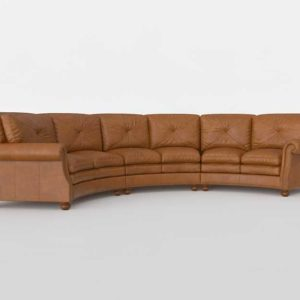 Sectionals and Sets Diseño New 07203