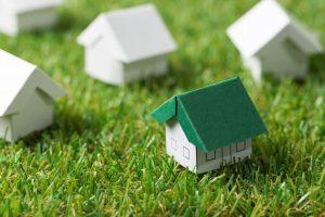 Reform House Energy efficiency
