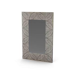 3D Mirror CB2 M1