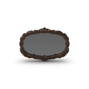 3D Mirror CB2 M2