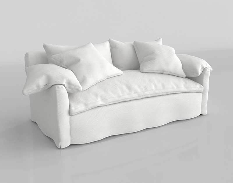 Sofa Abc Home Cisco Dream