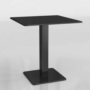 Mesa 3D Benlliure&Baixauli Premier