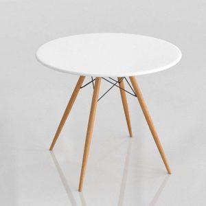3D Table Benlliure&Baixauli Vintage