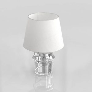 Lámpara 3D Valentí Decimo