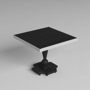 Mesa 3D Valentí Fribourg