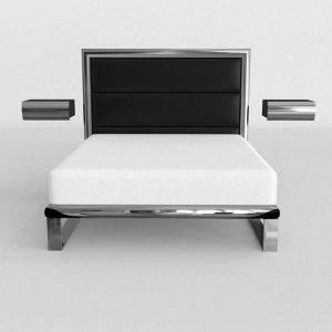 3D Bedroom Set Valentí Melbourne