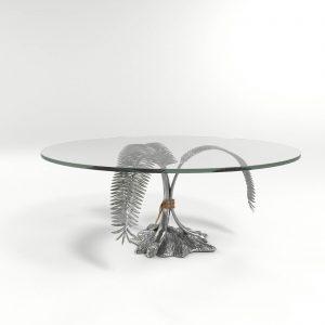 3D Table Valentí Palma