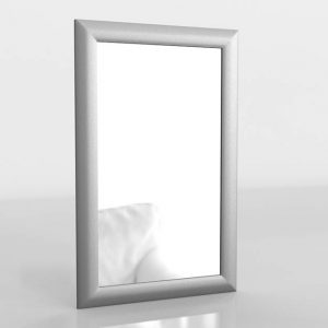 Espejo 3D Valentí Riga
