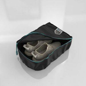 Shoes Bag 3D Model