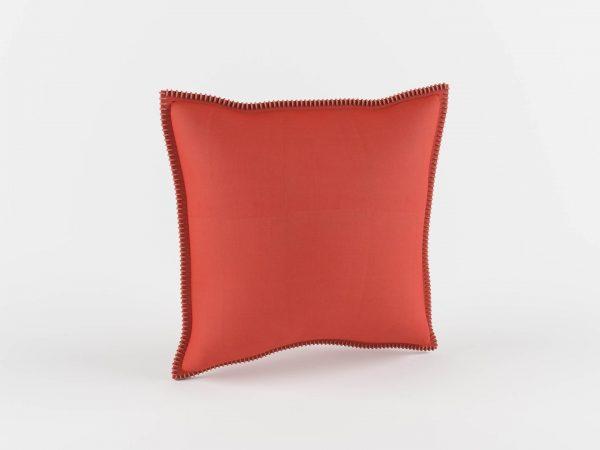 Ishami Pillow 3D Model