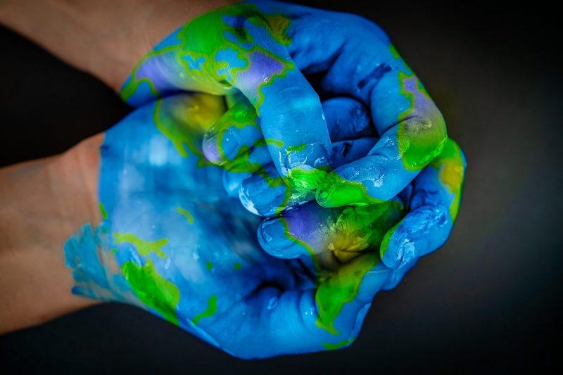 5 de marzo, Día Mundial de la Eficiencia Energética