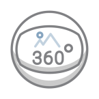 gl-icon-360-design-color-500x500